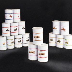 pack-3-latas