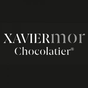 Colección Chocolate