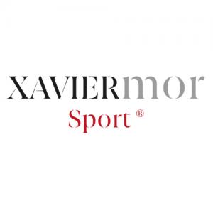 Colección Sport