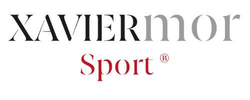 Sport Collection Xavier Mor