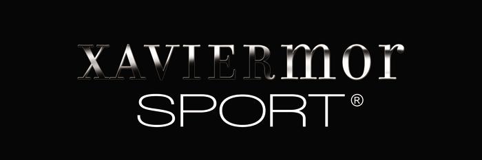 xaviermor-sport
